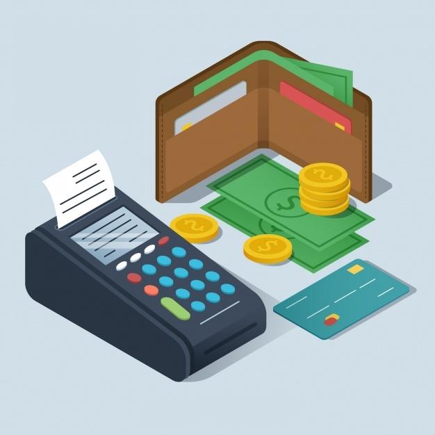 forma-pagamento