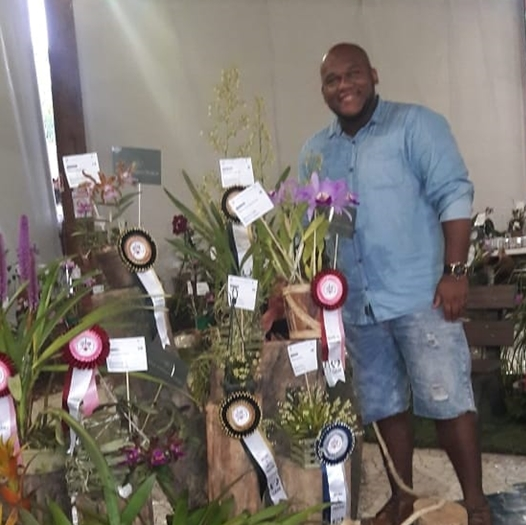 happy-orquideas-sobre-a-empresa
